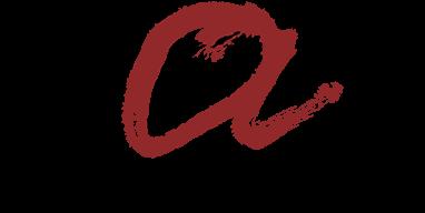 logo-urv-mobil-2017